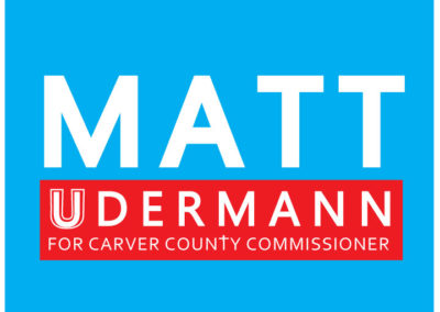 Matt-Udermann-Logo