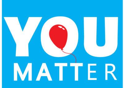 You-Matter-Logo
